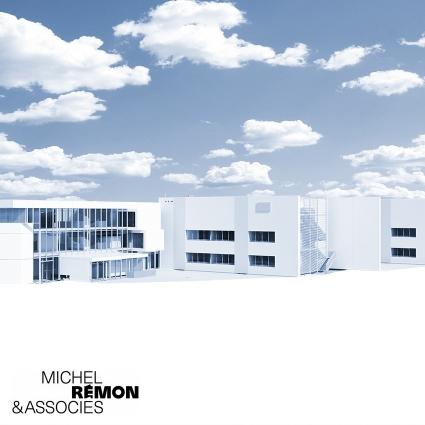 Centre de Recherche Air Liquide